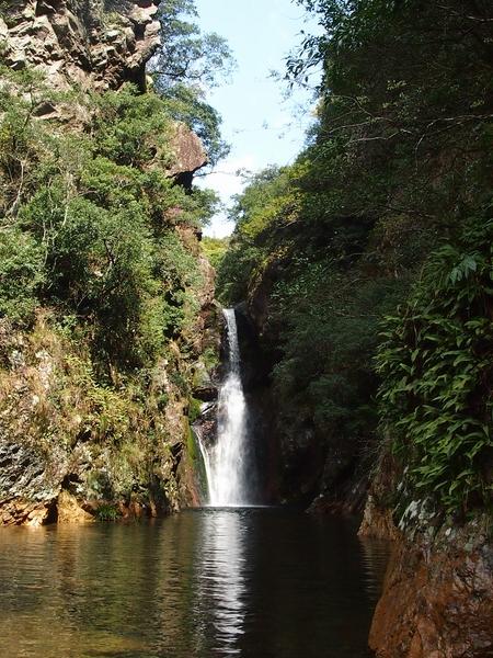 260330 暁嵐の滝19