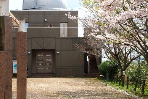 260330 瀬会公園7-1
