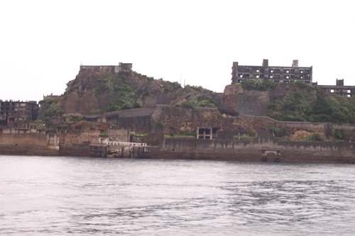 260403 軍艦島2