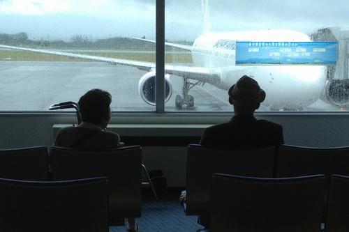 260420 空港4