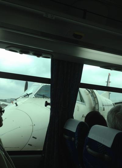 260420 空港5
