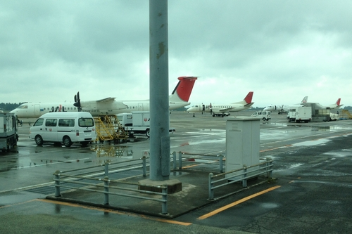 260420 空港7