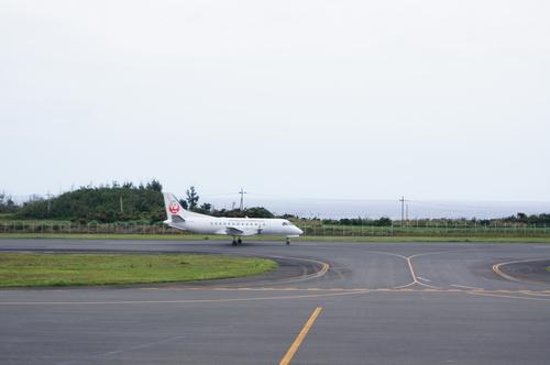 260420 空港9