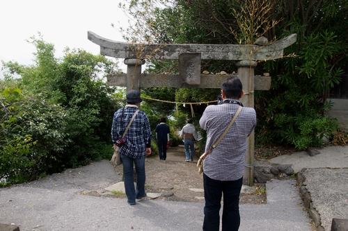 260504 粟嶋神社1
