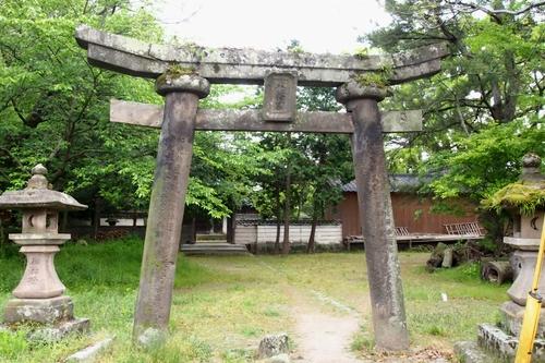 260504 別宮八幡社17