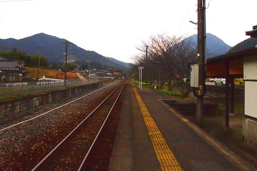 260221 採銅所駅9