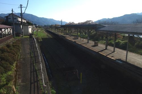 260414 徳佐駅8