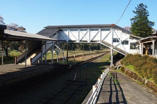 260414 徳佐駅16