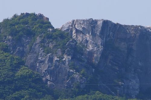 260522 香春岳4