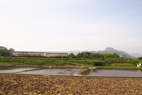 260522 香春岳10