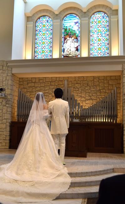 260628 結婚式1