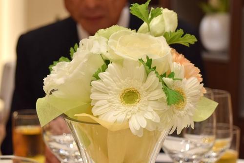 260628 結婚式2
