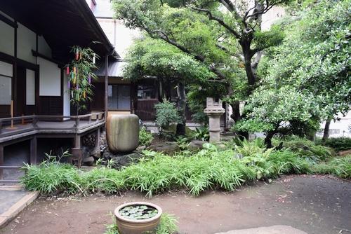 260629 旧岩崎邸庭園13