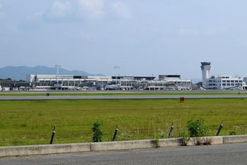 260624 熊本空港1