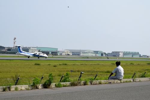 260624 熊本空港4