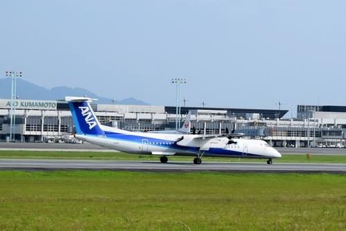 260624 熊本空港3