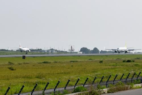 260624 熊本空港5