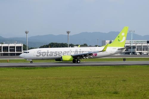 260624 熊本空港6