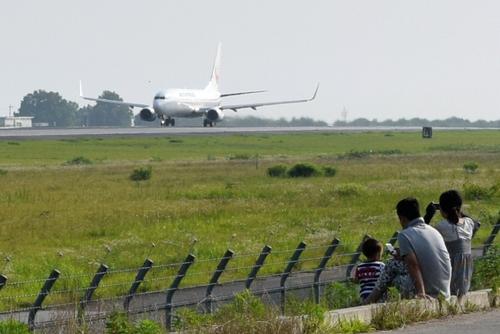 260624 熊本空港7