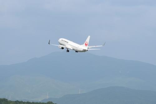 260624 熊本空港9