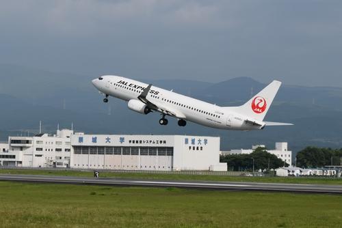 260624 熊本空港8