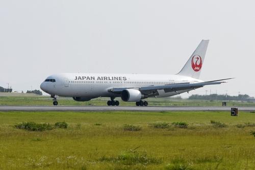 260624 熊本空港11