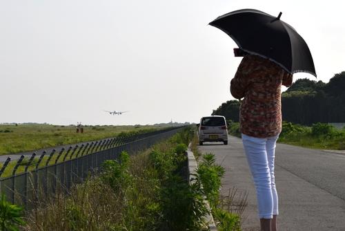 260624 熊本空港12