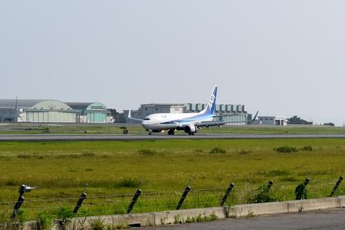 260624 熊本空港14