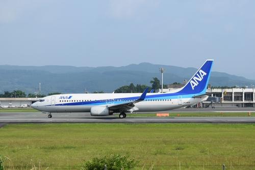 260624 熊本空港15