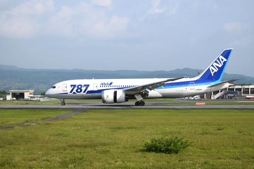 260624 熊本空港13