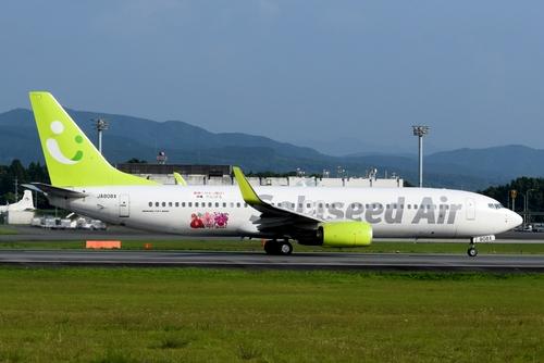 260624 熊本空港17