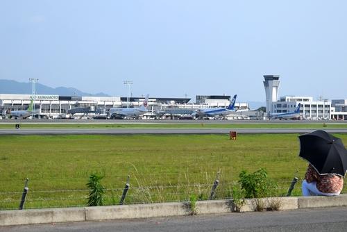 260624 熊本空港16