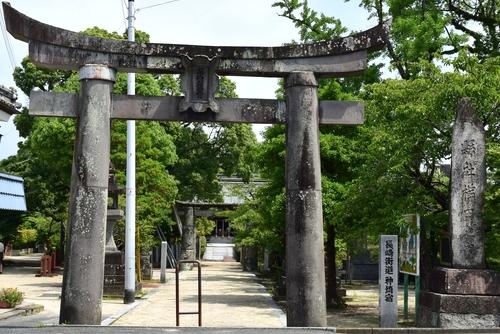 260711 櫛田神社2