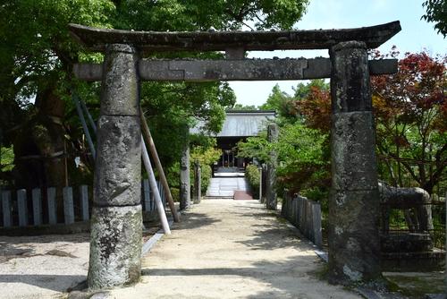 260711 櫛田神社4