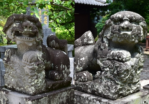 260711 櫛田神社3