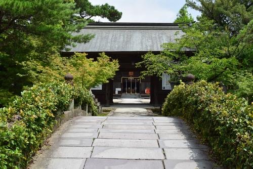 260711 櫛田神社9