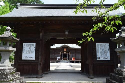 260711 櫛田神社11