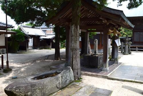 260711 櫛田神社12