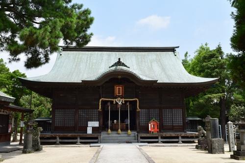260711 櫛田神社13