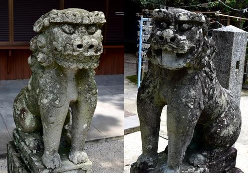 260711 櫛田神社15
