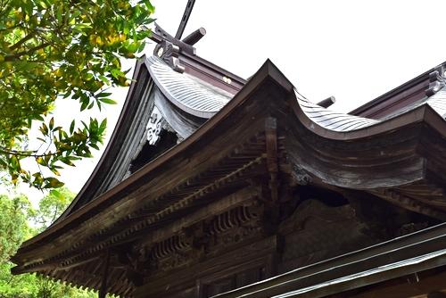 260711 櫛田神社16