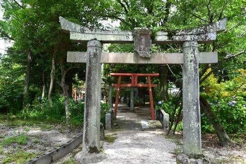 260711 櫛田神社17