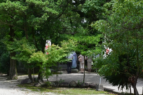 260711 櫛田神社17-1