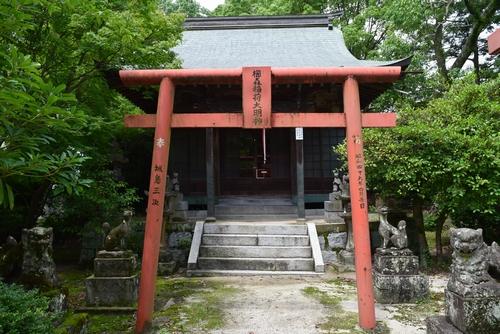 260711 櫛田神社18