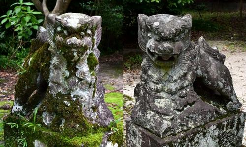 260711 櫛田神社19