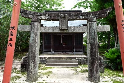 260711 櫛田神社21