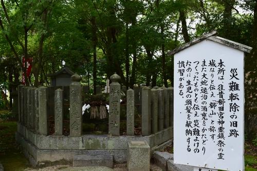 260711 櫛田神社26