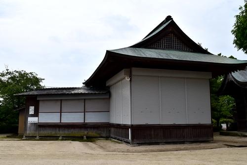 260711 櫛田神社28