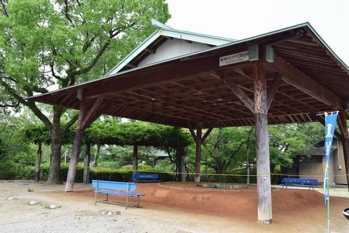 260711 櫛田神社30