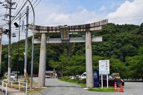 260711 須賀神社6